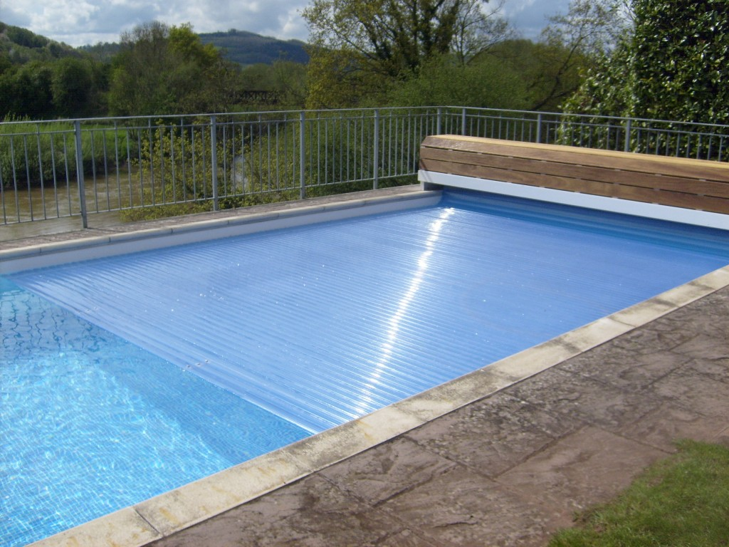 Swimming Pool Solutions Specialists In Swimming Pool Maintenance And Repair And Beachcomber
